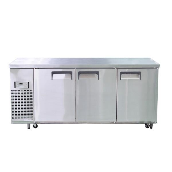 Bàn mát công nghiệp Happys HWA-1800TR