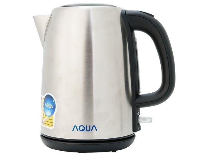 Bình Đun Siêu Tốc Aqua AJK-F765 1.7 lít