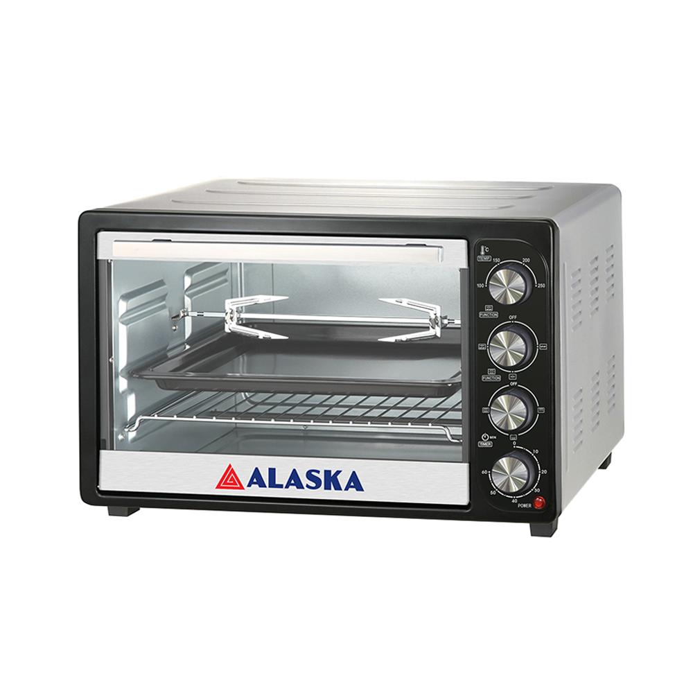 Lò Nướng Alaska KW35H