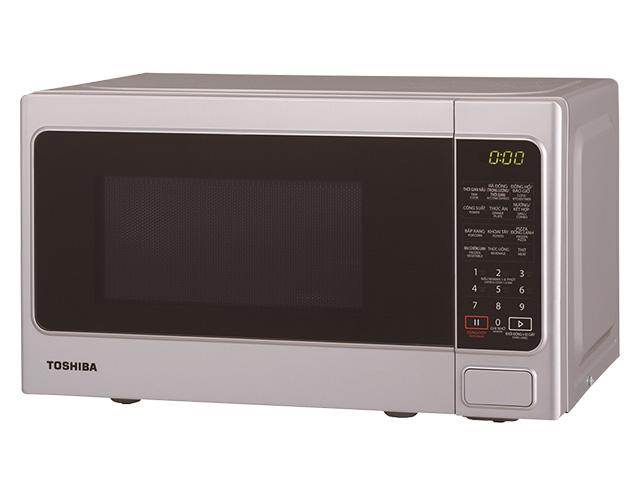 Lò Vi Sóng Toshiba ER-SGS20(S)