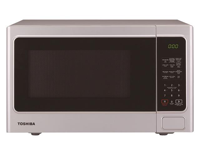 Lò Vi Sóng Toshiba ER-SGS34(S)