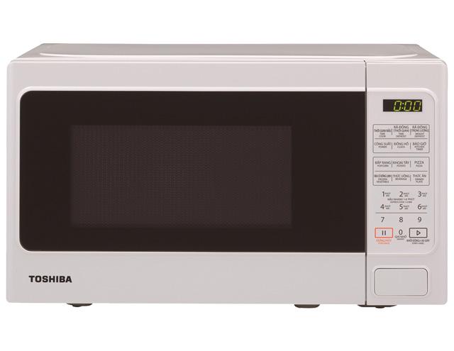 Lò Vi Sóng Toshiba ER-SS20(W)
