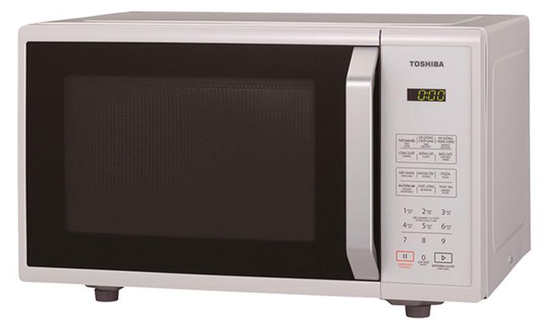 Lò Vi Sóng Toshiba ER-SS23(W)