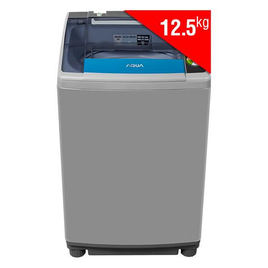 Máy giặt Aqua 12.5 KG AQW-F125ZT