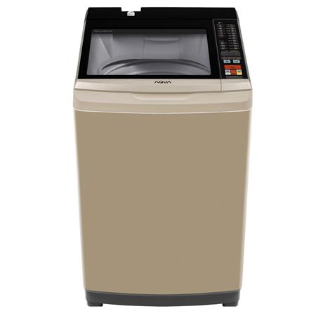 Máy Giặt Aqua 9.0 Kg AQW-D90AT