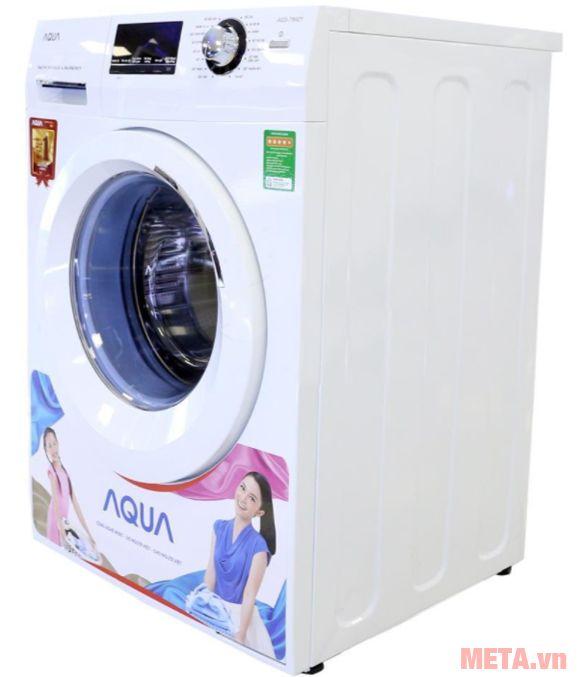 Máy giặt Aqua 9.8 Kg AQD-980ZT