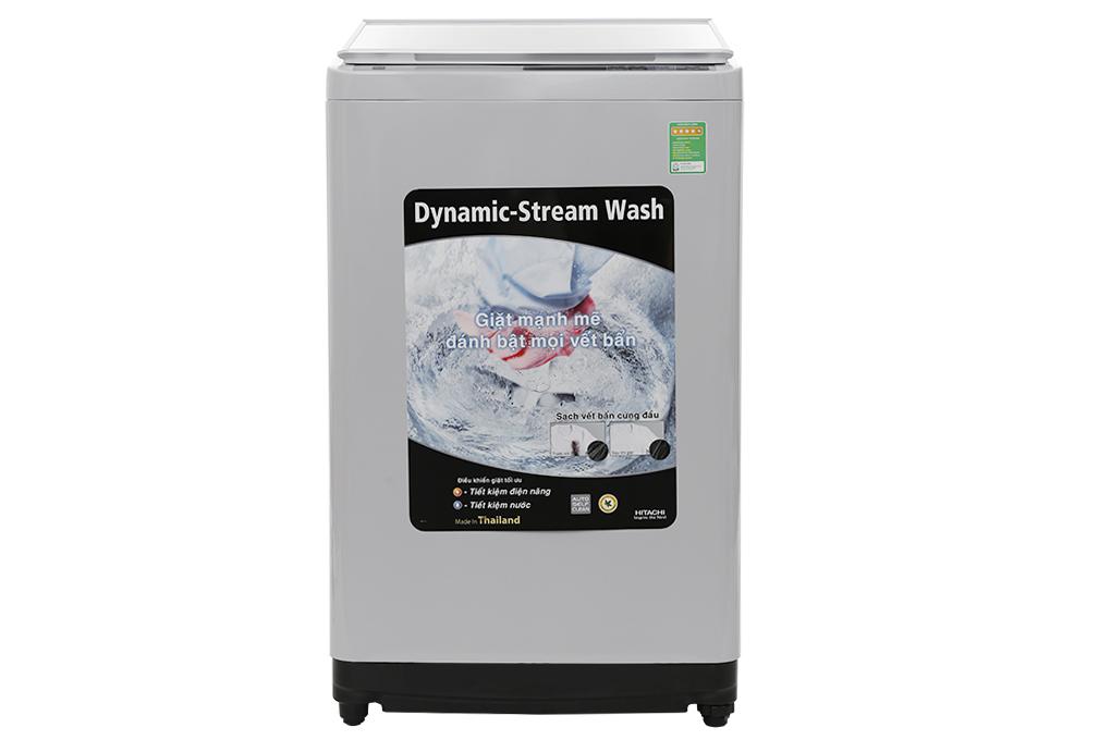 Máy giặt Hitachi 10 kg SF-100XA