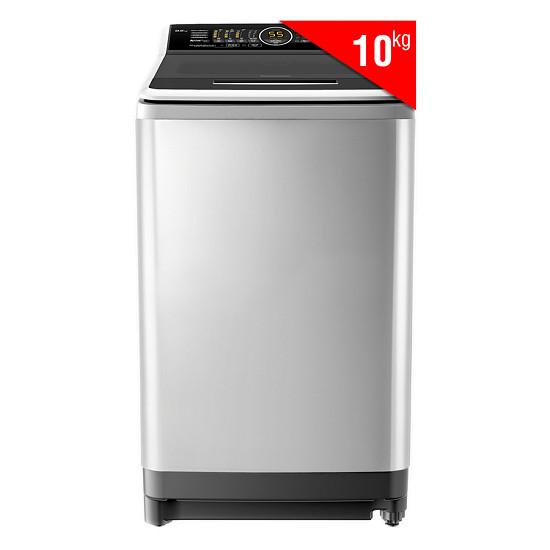 Máy Giặt PANASONIC 10.0KG NA-F100X5LRV