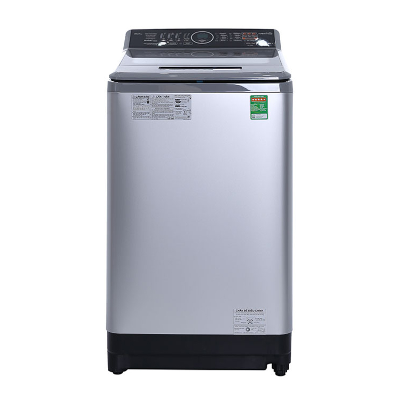 Máy giặt Panasonic 9 kg NA-F90X5LMX