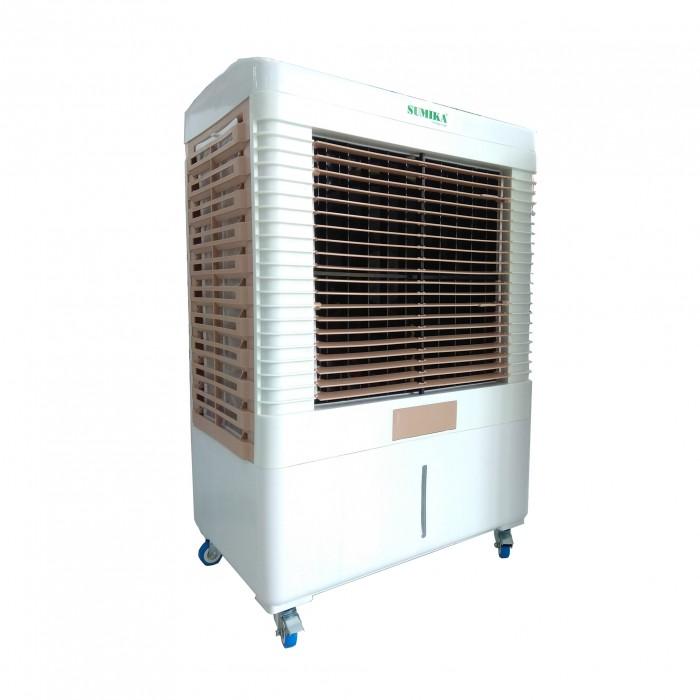 Máy làm mát không khí Sumika A500A