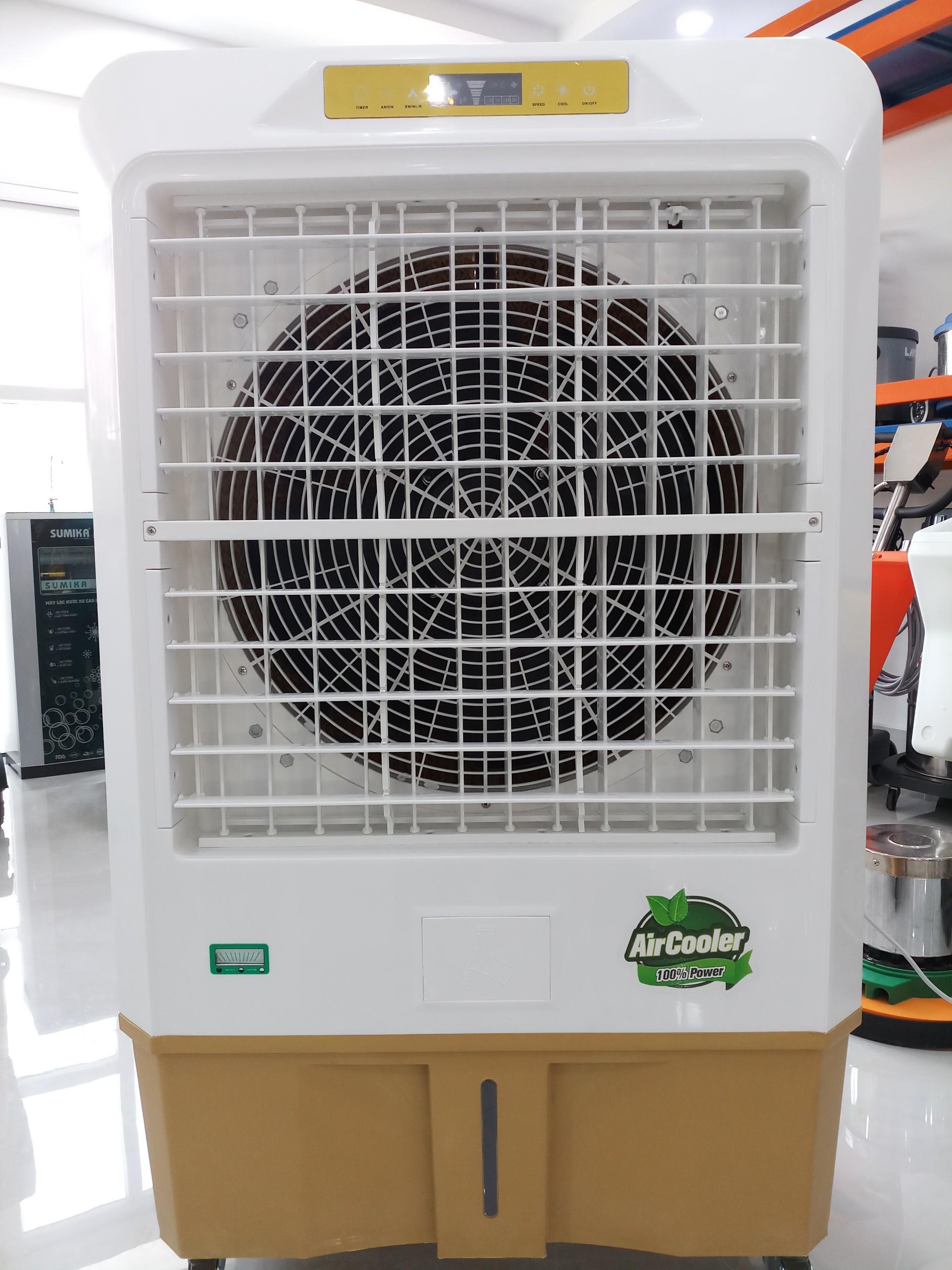 Máy làm mát không khí Sumika K900