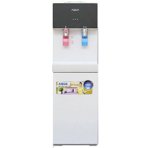 Máy nóng lạnh Aqua AWD-M65HC