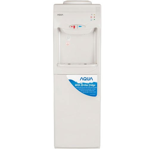 Máy nóng lạnh Aqua AWD-M25HC