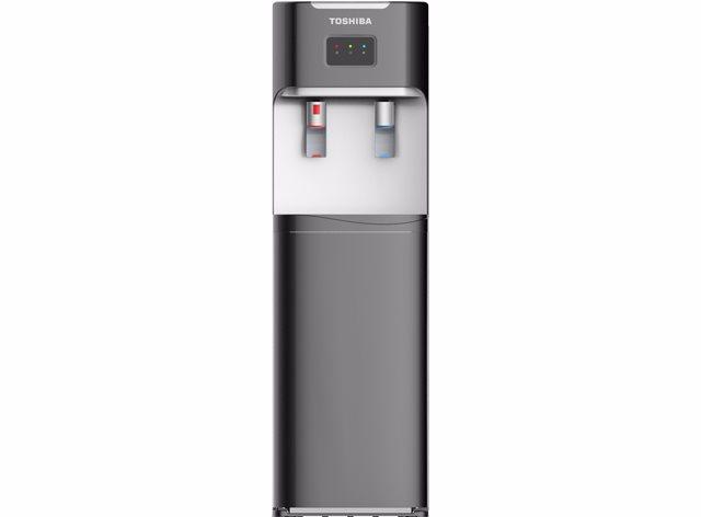 Máy nóng lạnh Toshiba RWF-W1664TV (K)