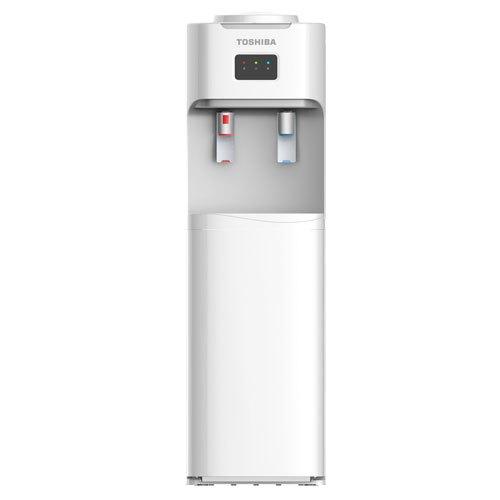 Máy nóng lạnh Toshiba RWF-W1664TV (W)