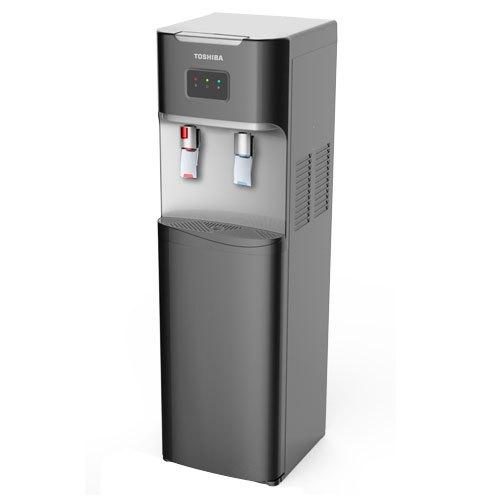 Máy nóng lạnh Toshiba RWF-W1669BV (K)