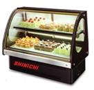 Quầy Bánh Shinichi SH-251A