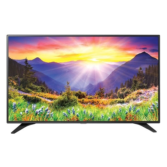 Smart Tivi Asano 43 inch Full HD 43EK7
