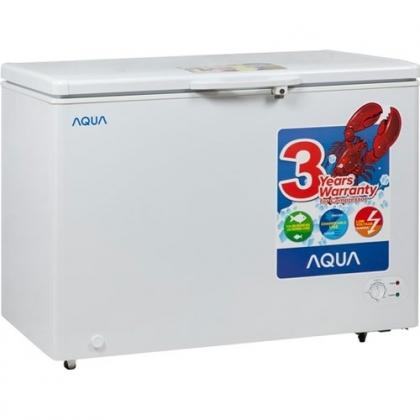 Tủ Đông Aqua AQF-C410