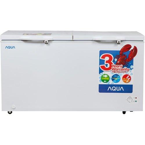 Tủ Đông Mát Aqua AQF-R320