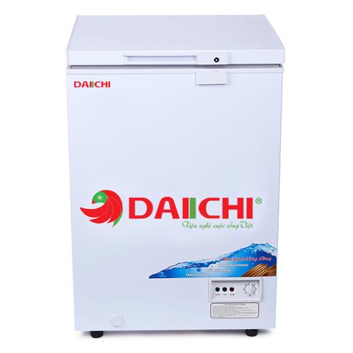Tủ Đông Daiichi DC-CFXD1589A++