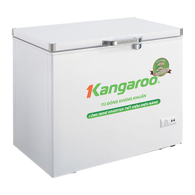 Tủ Đông Kangaroo KG428IC1