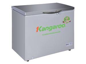 Tủ Đông Kangaroo KG428VC1