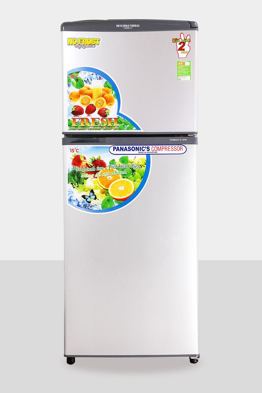 Tủ Lạnh NAD-2080C