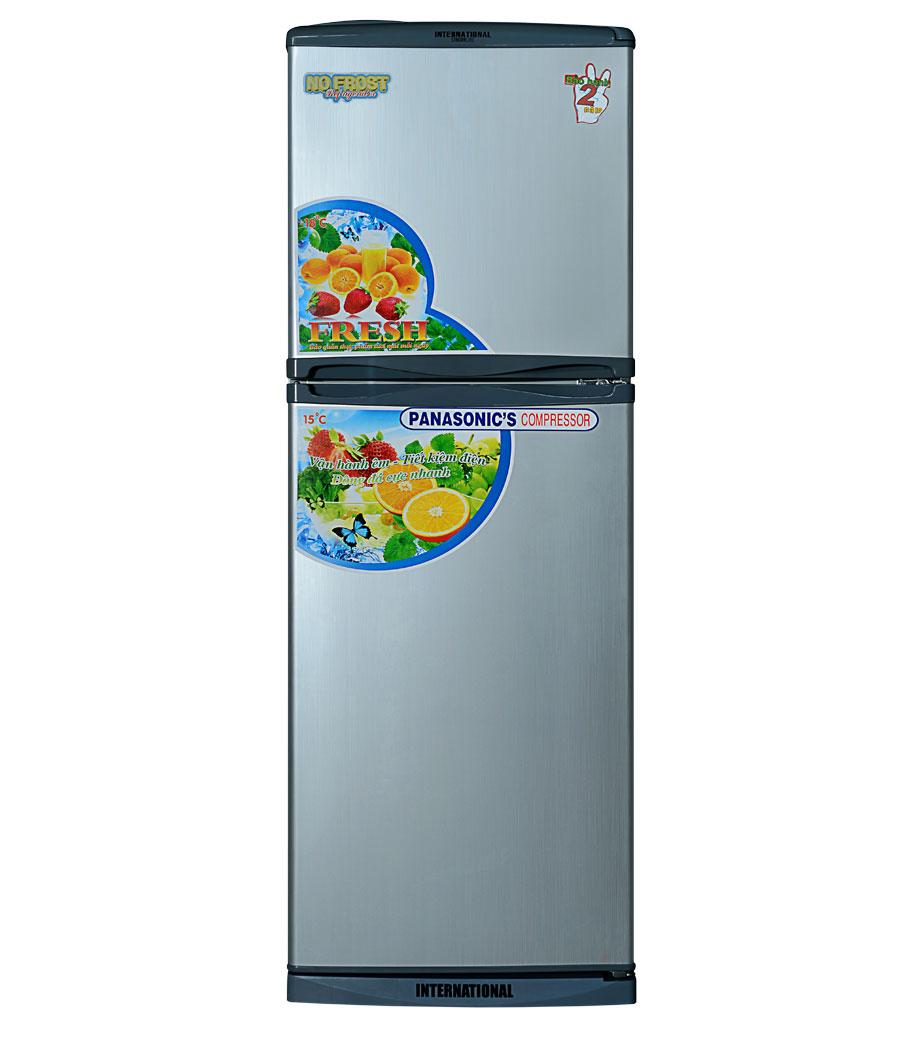 Tủ Lạnh NAD-2590C
