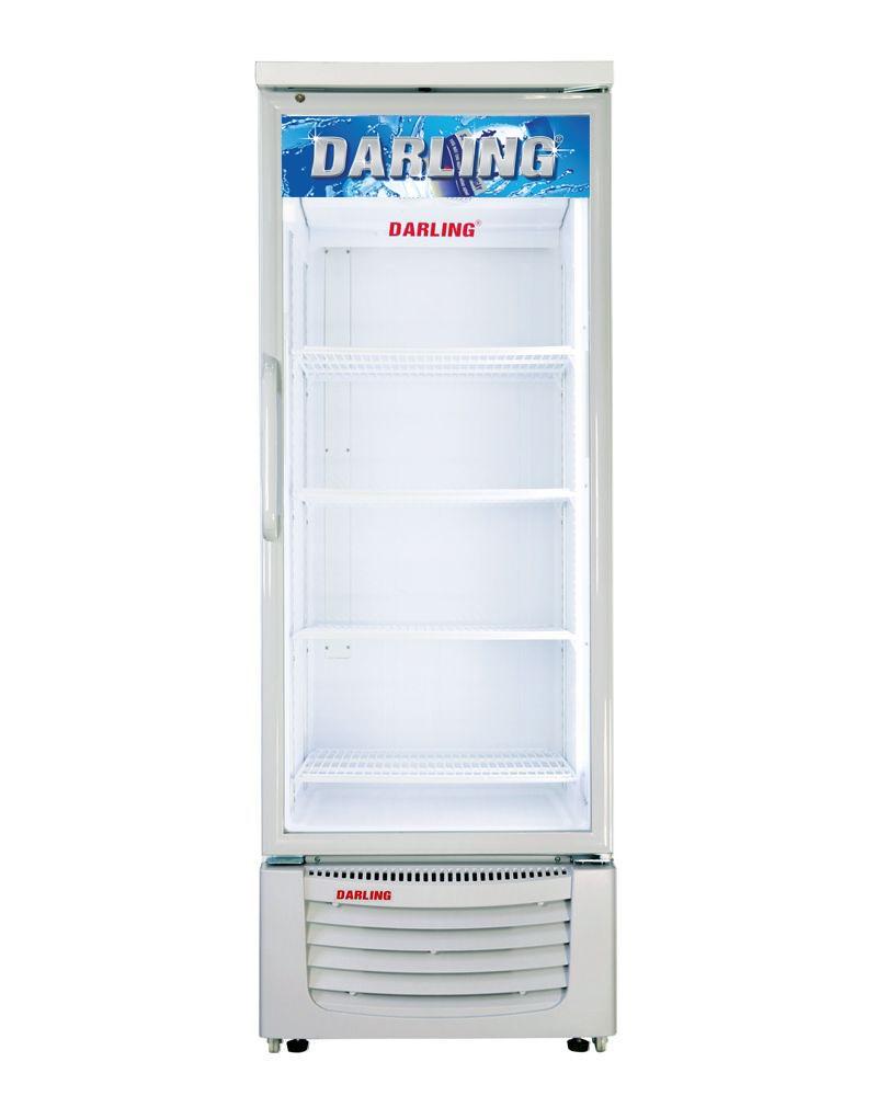 Tủ Mát Darling DL-5000A2 500 LÍT