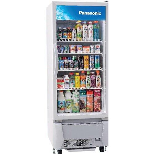 Tủ Mát Panasonic SMR-PT250A(VN)